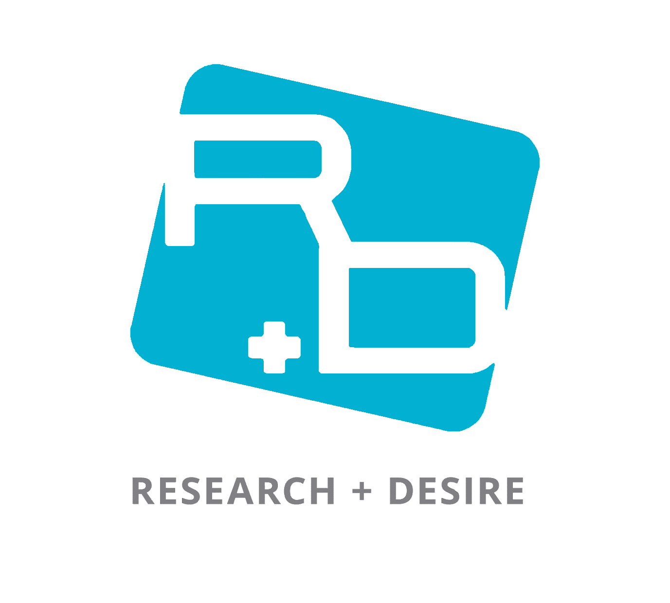 Research and Desire